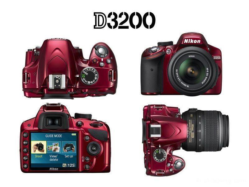 The best DSLR camera for bloggers