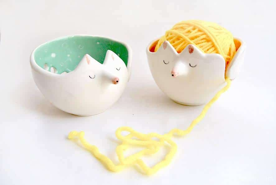 barrutando-ceramic-yarn-holder