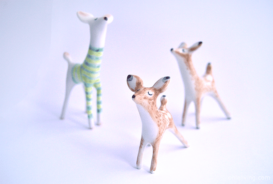 barrutando-deer-ceramics