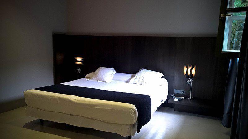 Bedroom Bedside