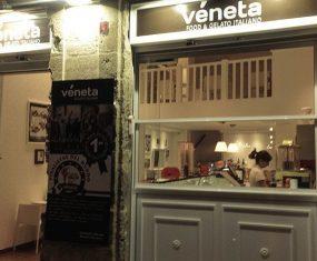 Veneta Valencia