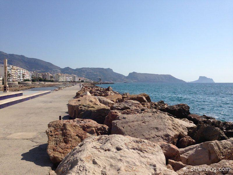 altea-beach-one
