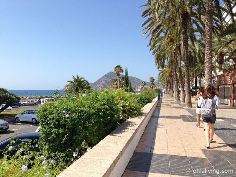 altea-beach-parade-