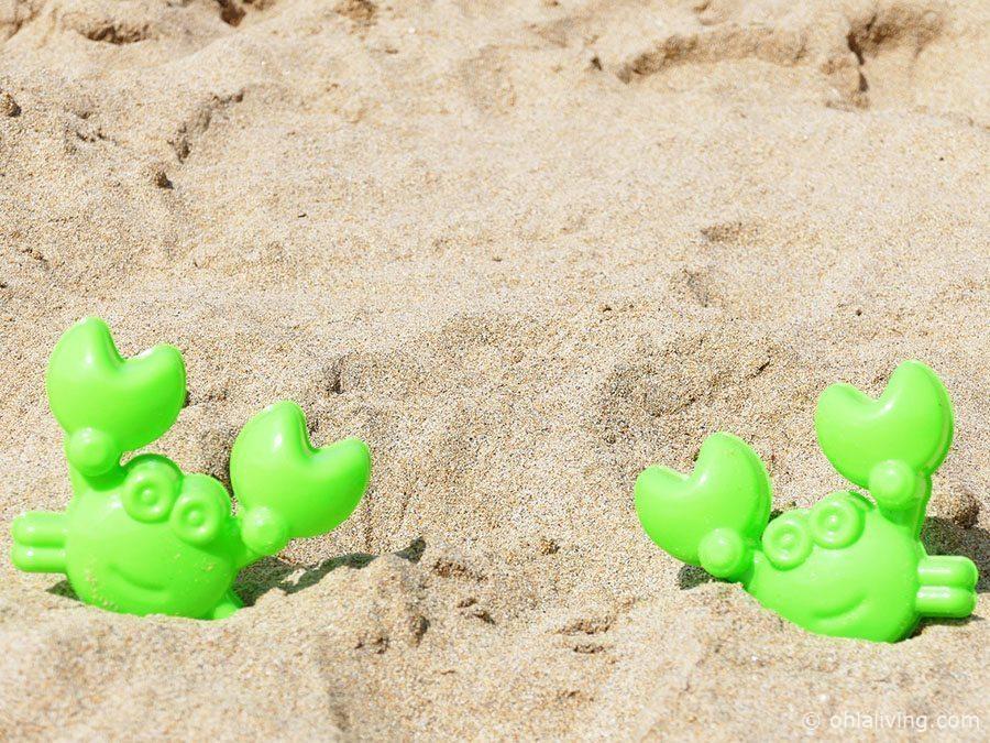 spanish-summer-holidays