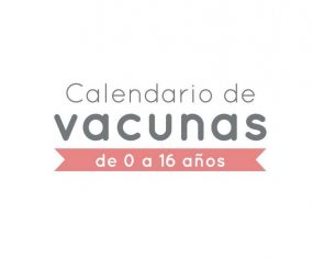 spanish-vaccinations