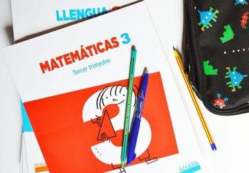 omg-homework