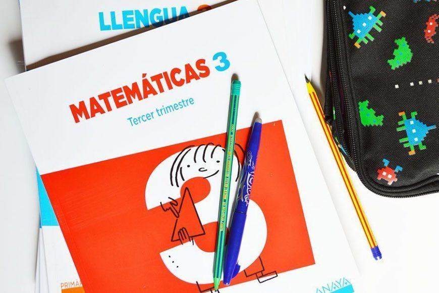 OMG! Homework!