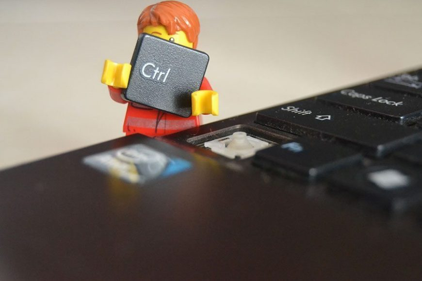 7 Ways To Reduce Your Child's Screen Time