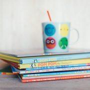 xarxa llibres valencia