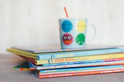 Parents Guide To 'La Xarxa De Llibres'