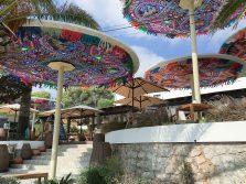 Aiyanna Beach Bar Ibiza