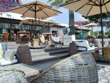 Aiyanna Bar & Restaurant