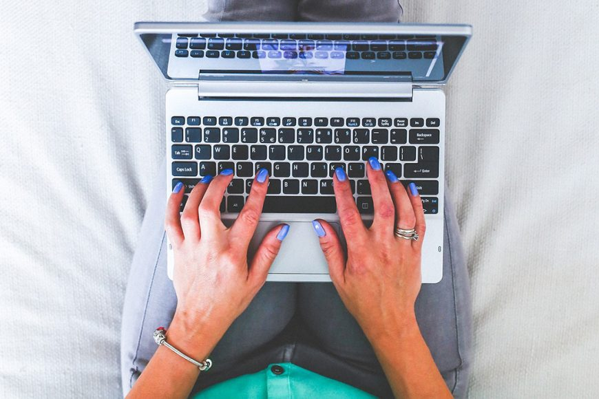 My Top 10 Kick Ass Business Tools If You Work From Home