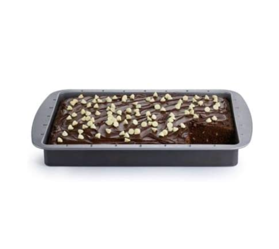 Mary Berry Traybake Cake Tin