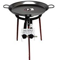 Paella Cooking Set