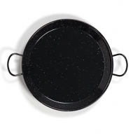 Paella Pan for 2 people (40cms)