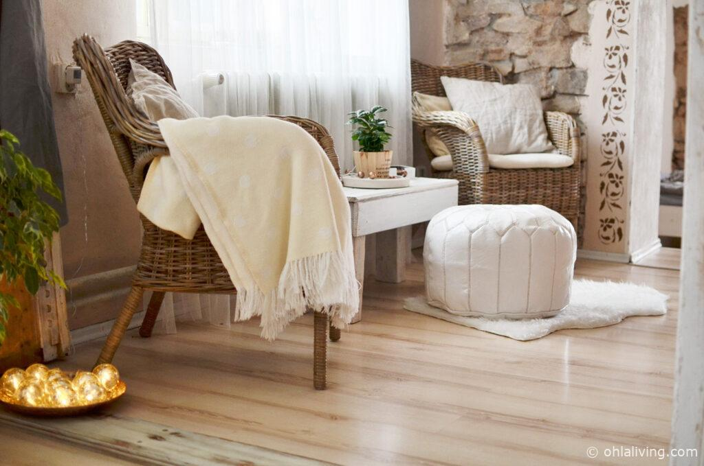 Home Accessories and Furnishings Stores In Spain That's Not Ikea