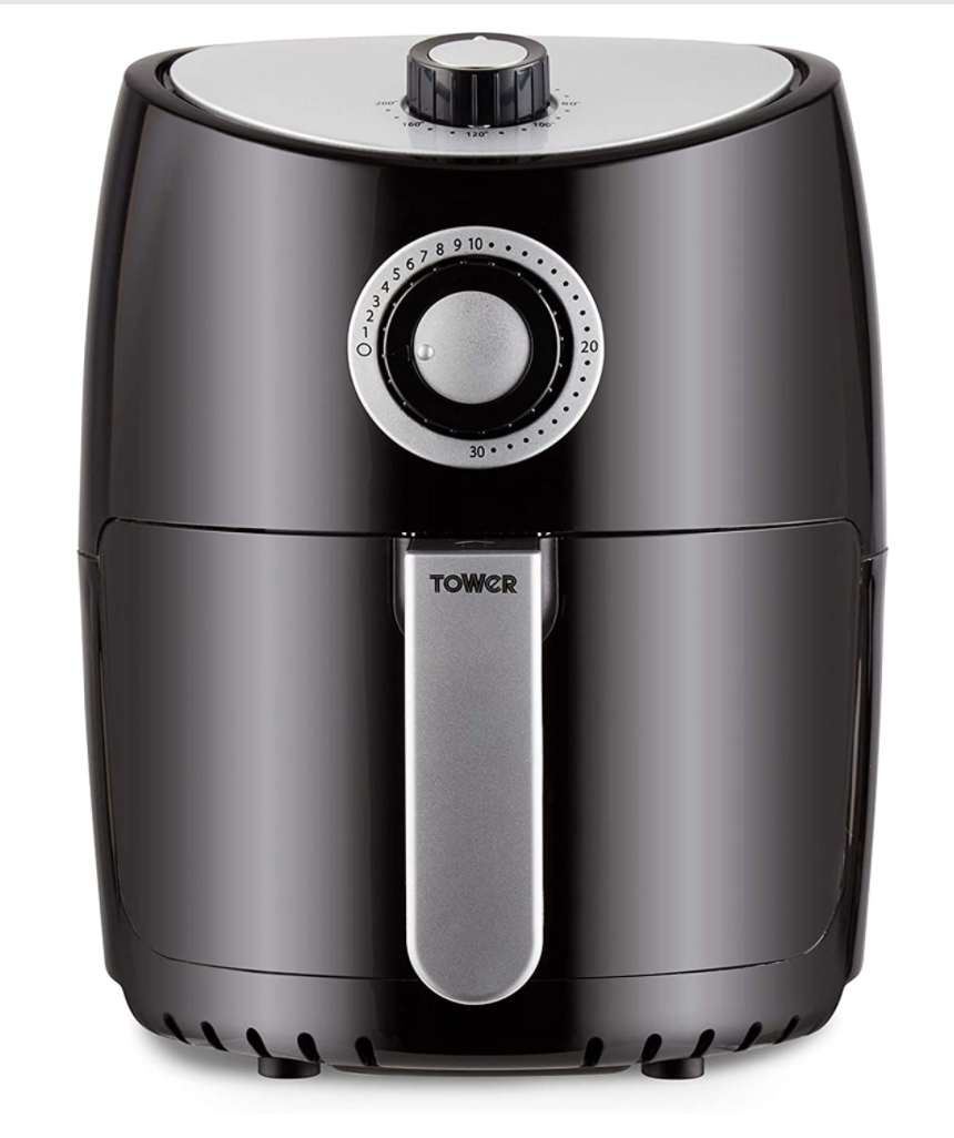 Tower T17023 Air Fryer